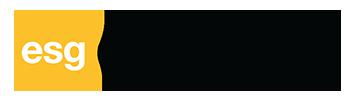 Osprey ESG Manager Logo