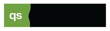 Osprey ESG Quickstart log