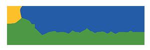 Osprey ESG Software logo